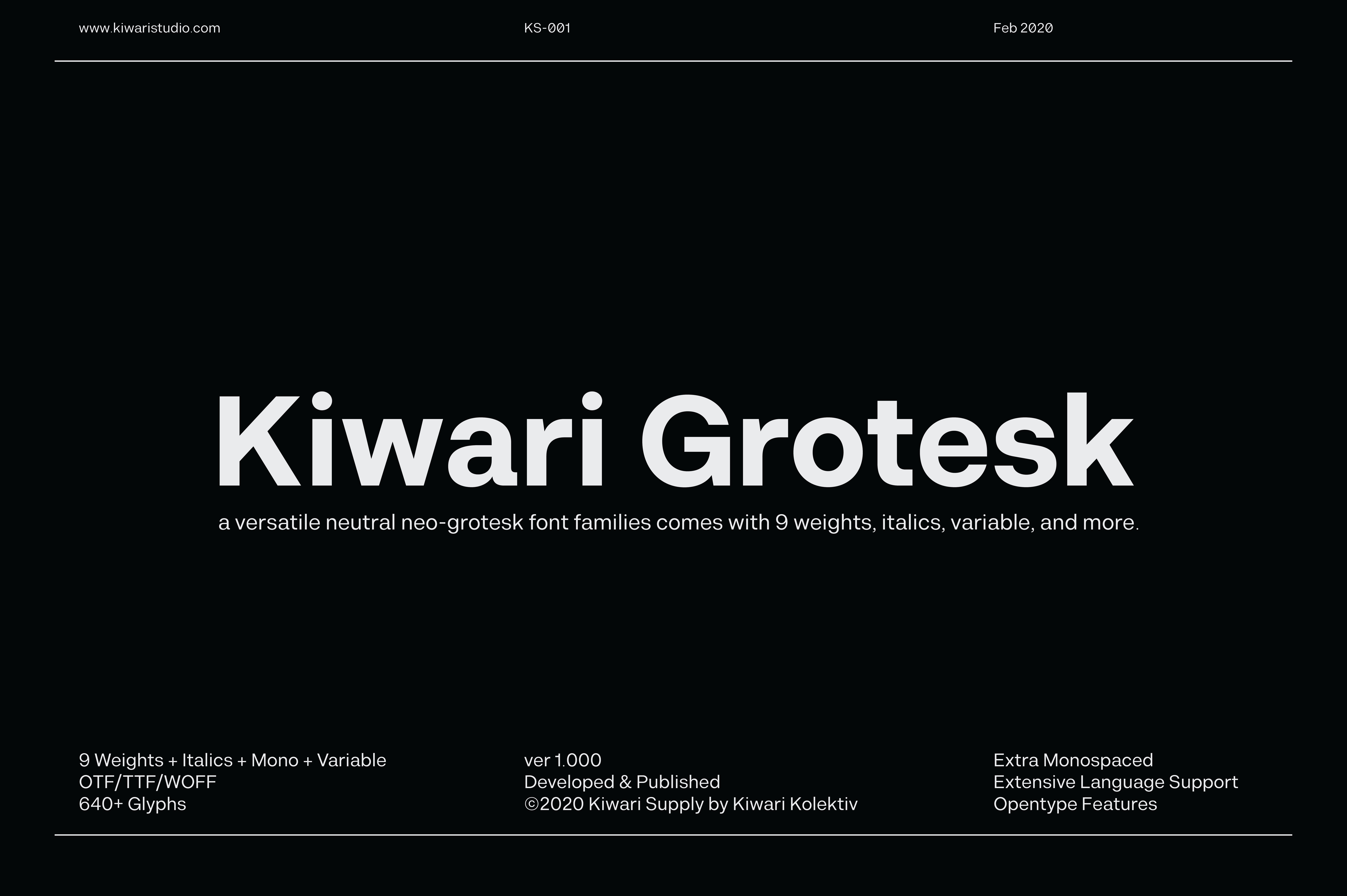 Kiwari-Grotesk-02
