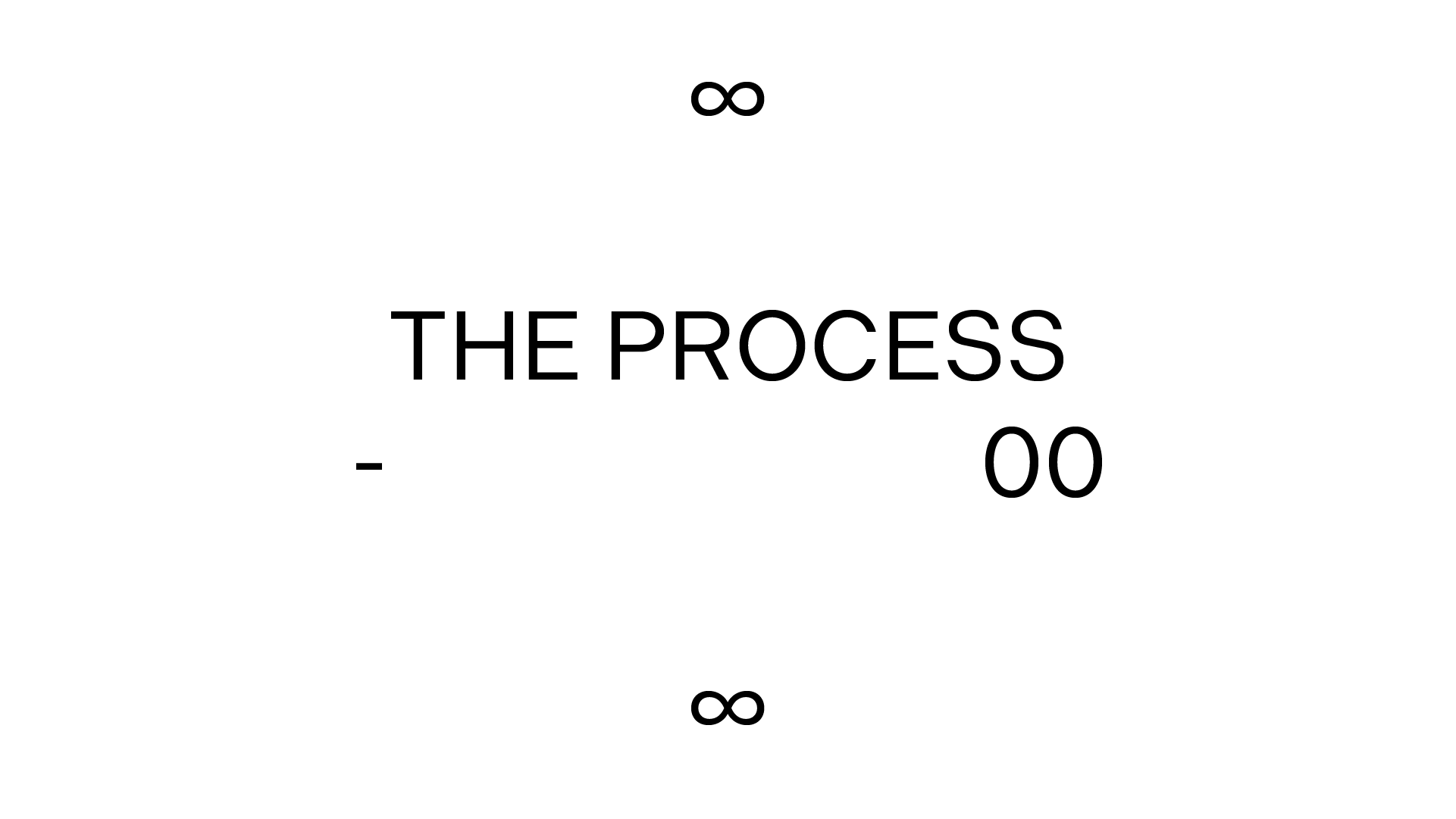 Kiwari-Journal-The-Process-00-07